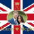 Celebrating the Royal wedding at Polkadot Heathcote