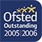 Ofstead Outstanding 2005 - 2006